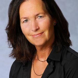 Anne Köhnen