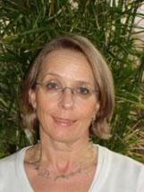 Barbara Ranz