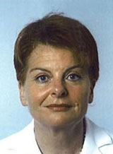 Christina Ambühl-Stamm