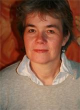 Christine Gropengießer