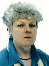 Claudia Schönenberger
