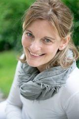 Cornelia Fröhlich