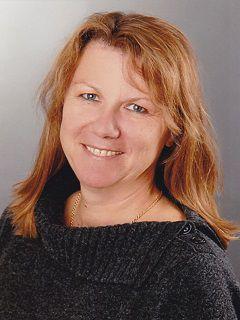 Dr. phil. Dagmar Baldering-Schellenberg
