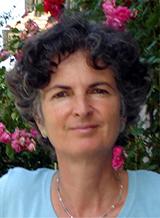 Daniella Nosetti-Bürgi