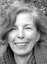 Doris Aubele, Praxisgemeinschaft Amao