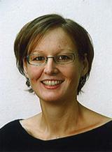 Eliane Frei Schönmann