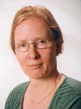 Elisabeth Kurth
