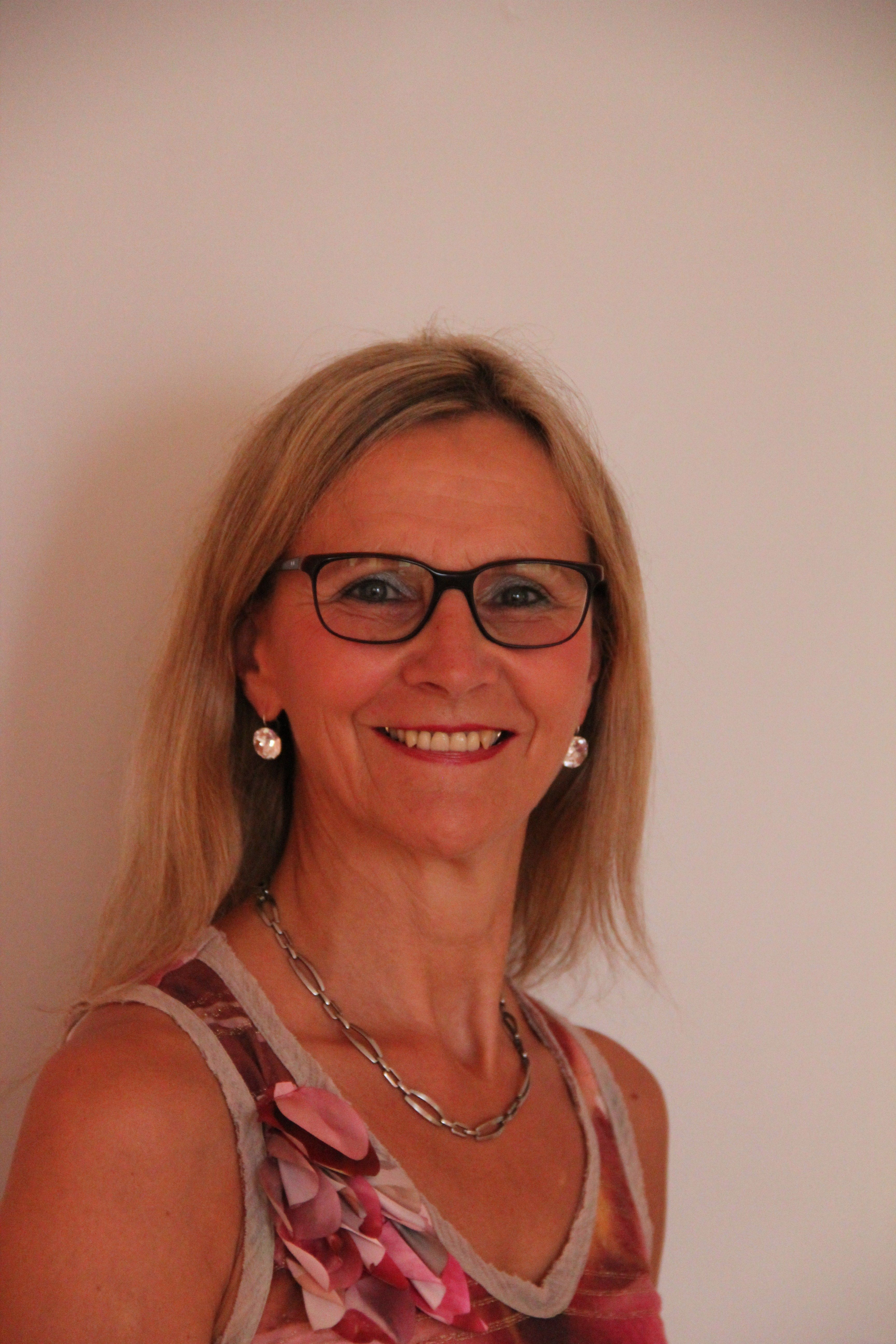 Gertrud Menz