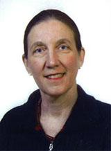 Giovanna Caflisch Allemann