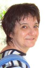 Ingrid Trübenbach