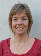 Irène Roth