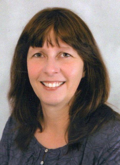 Karin Jande