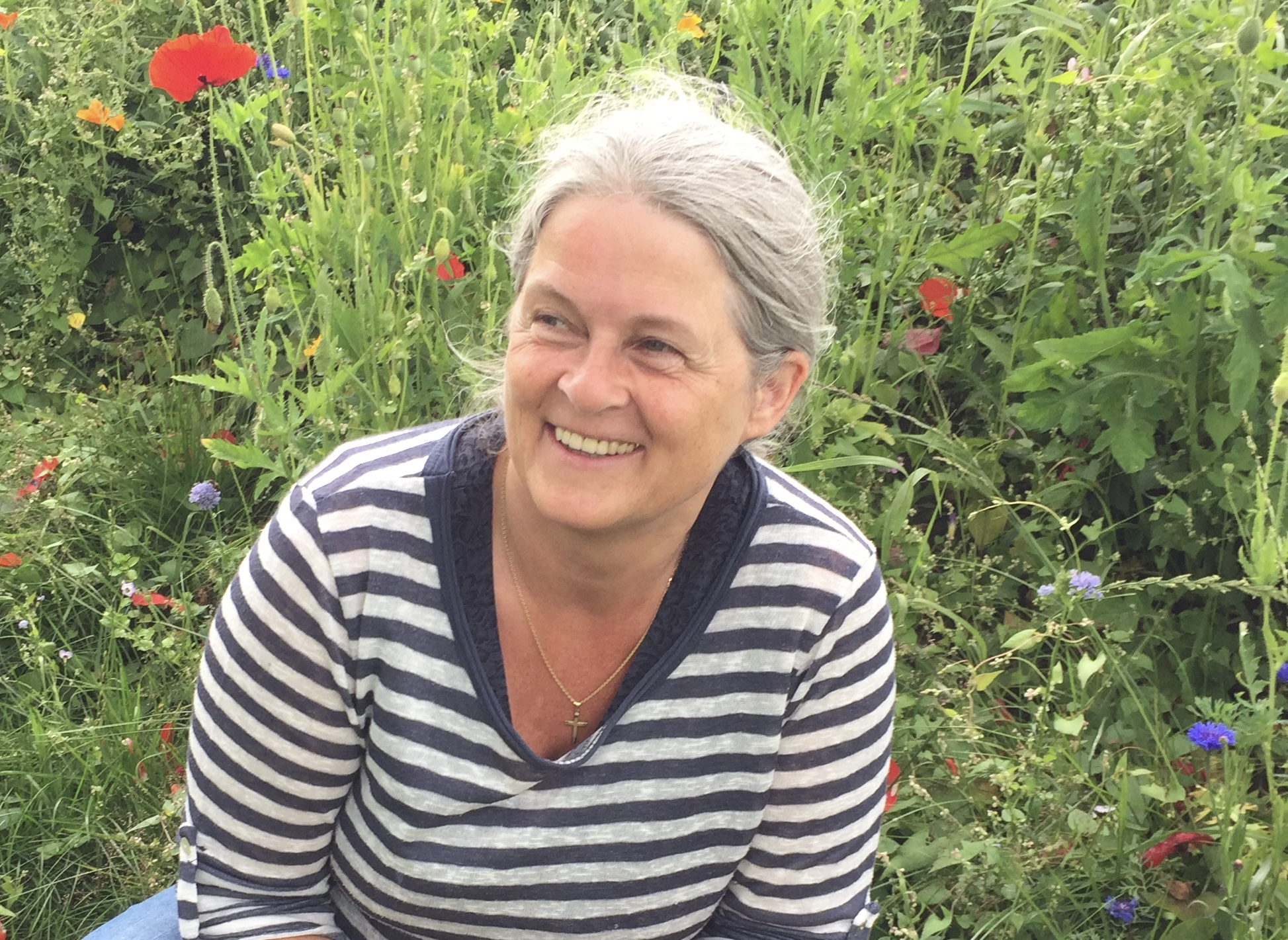 Karin Jaschke