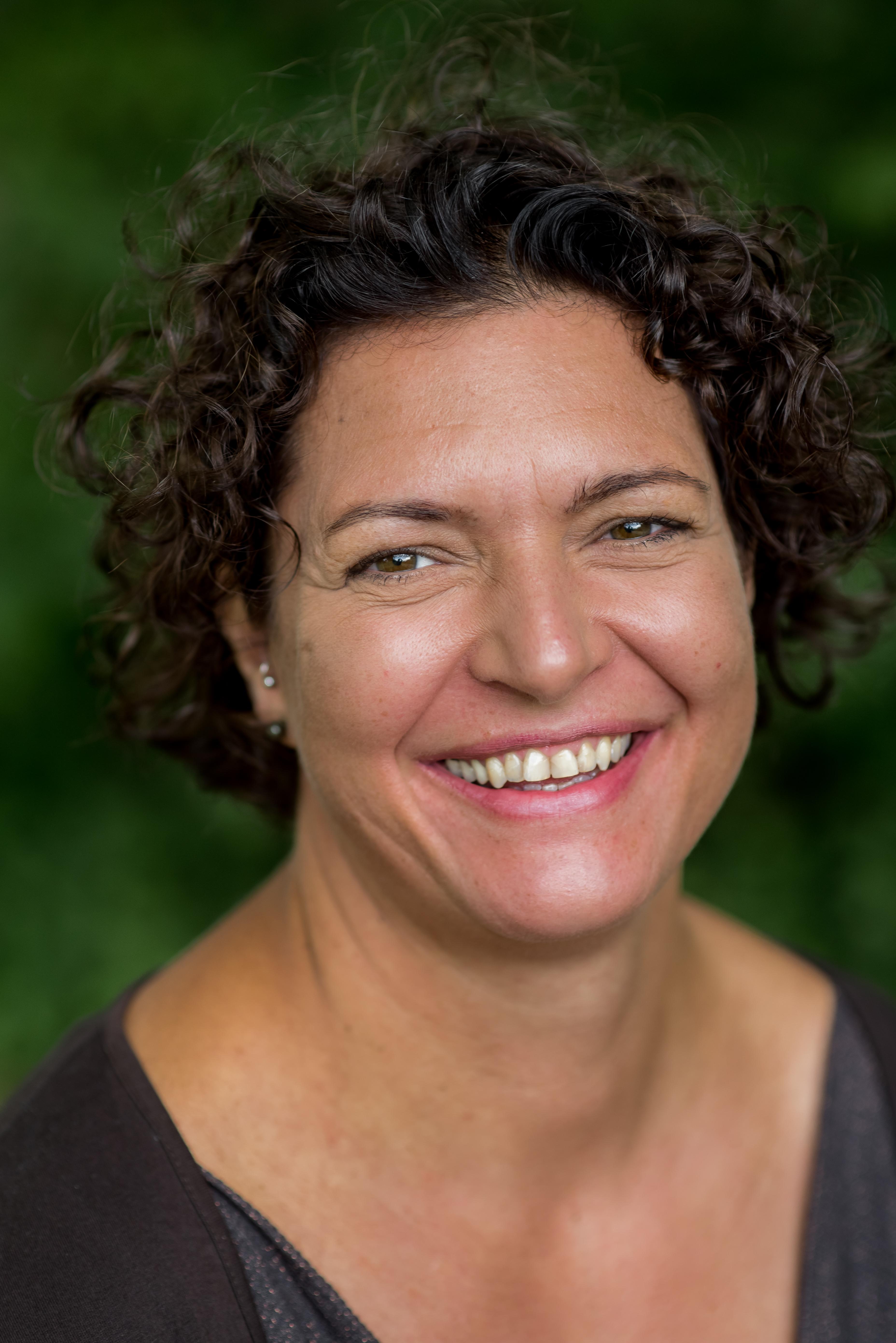 Lucienne Kilian
