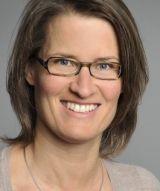 Mareike Gies