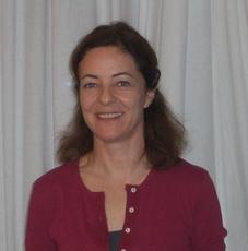 Margot Teissl