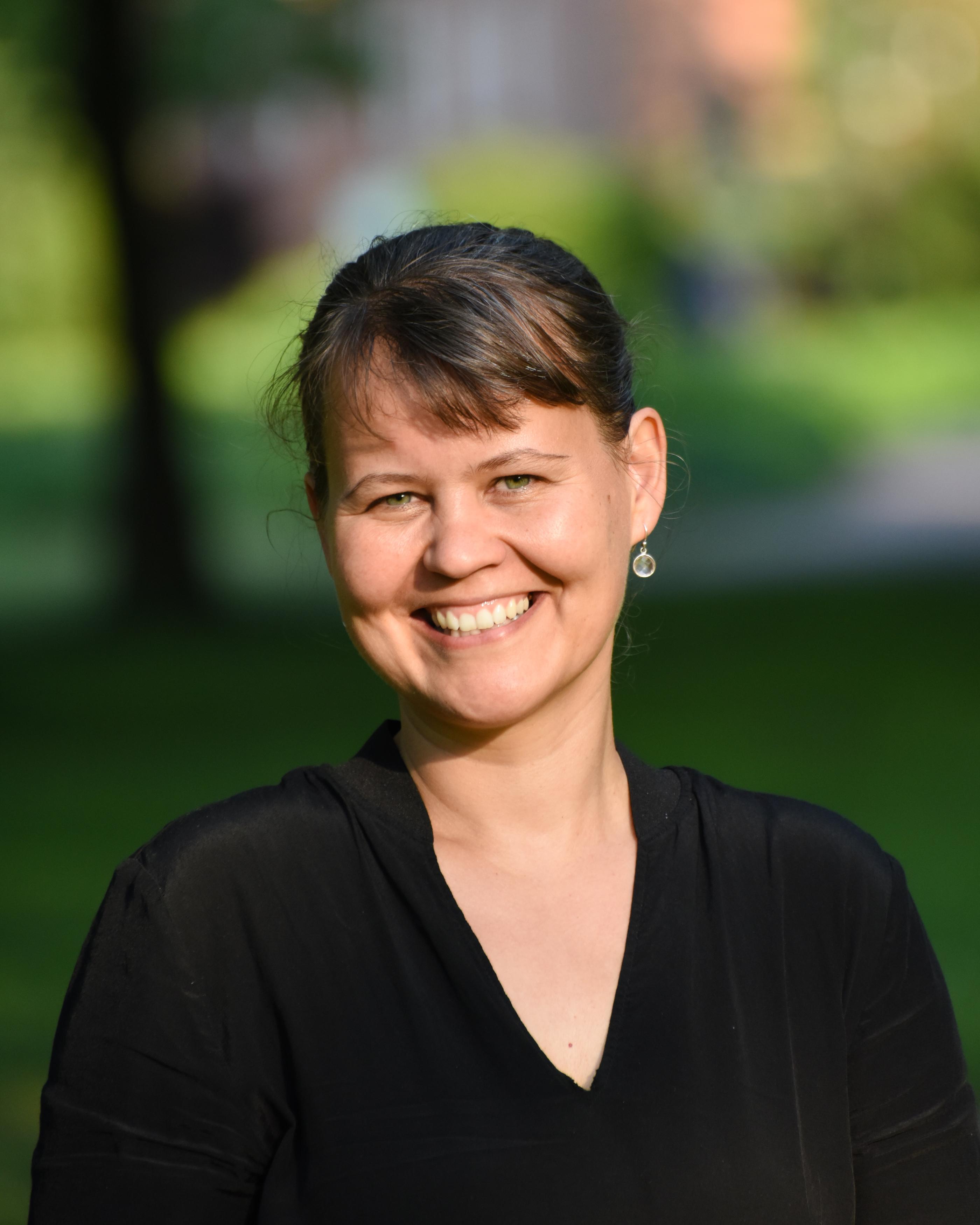 Marthe Meuthien