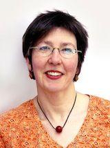Martina Kewel