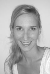Miriam Faber-Ringer