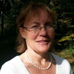 Monika Weinhold