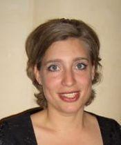 Nicola Gildner-Kiendl