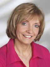 Rena Lichtblau-Stanojevic