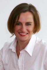 Ruth Ludwig