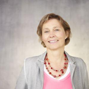 Sabine Funk