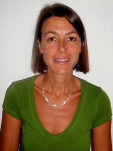 Sabine Hofer