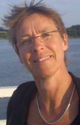 Silke Roth