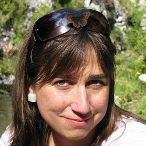Stefanie Heinemann