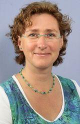 Susan Herbert-Spengemann