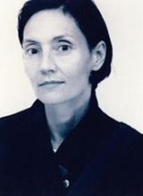 Susanna Fischer