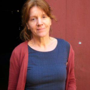 Susann Köllner