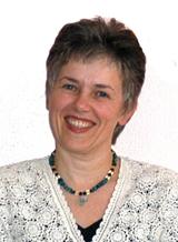 Susanne Gutzwiller