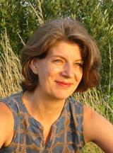 Susanne Pecina