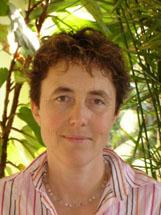 Susanne Scholz-Lindner
