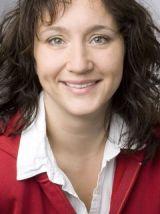 Tina Sauer