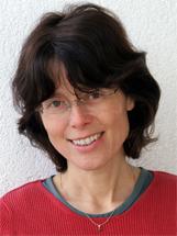 Ursula Henzinger