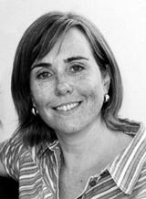 Ursula Portmann