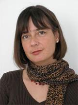Mag. Ursula Schoner
