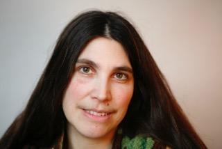 Andrea Waßenberg