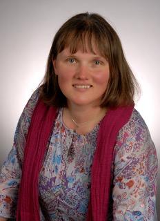 Monika Zinser