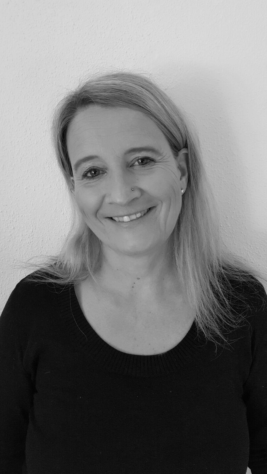Sonja Leitinger