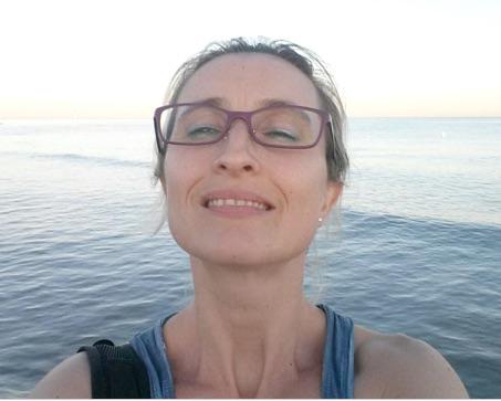 Annika Bortoletti