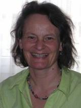 Eva Schoch