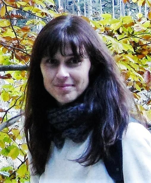 Helene Silgoner