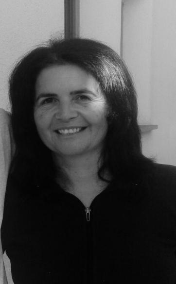 Rita Weissenhorn