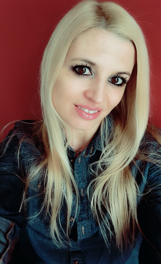 Tamara Kobler