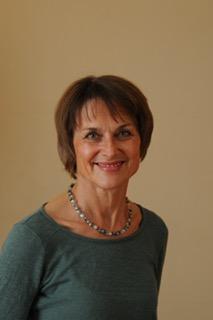 Anne Matt-Wendel